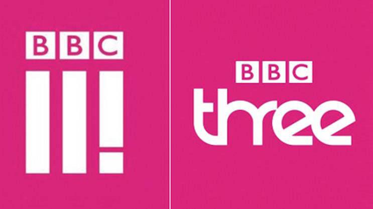 BBC Three Documentaries