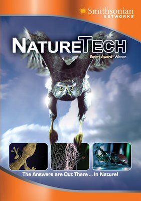 When Nature and Technology Combine Full Documentary