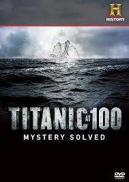 100 year anniversary Building the Titanic - Two Full Documentaries