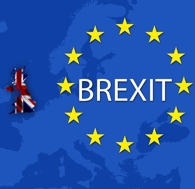 The United Kingdom BREXIT referendum 2016