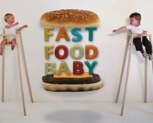 Truth About Fast Food Documentary