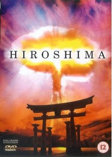 Hiroshima & Nagasaki After the Atomic Bombings 1945 Full Documentary